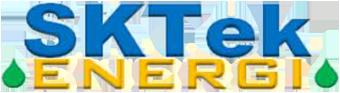 PT. SKTek Energi